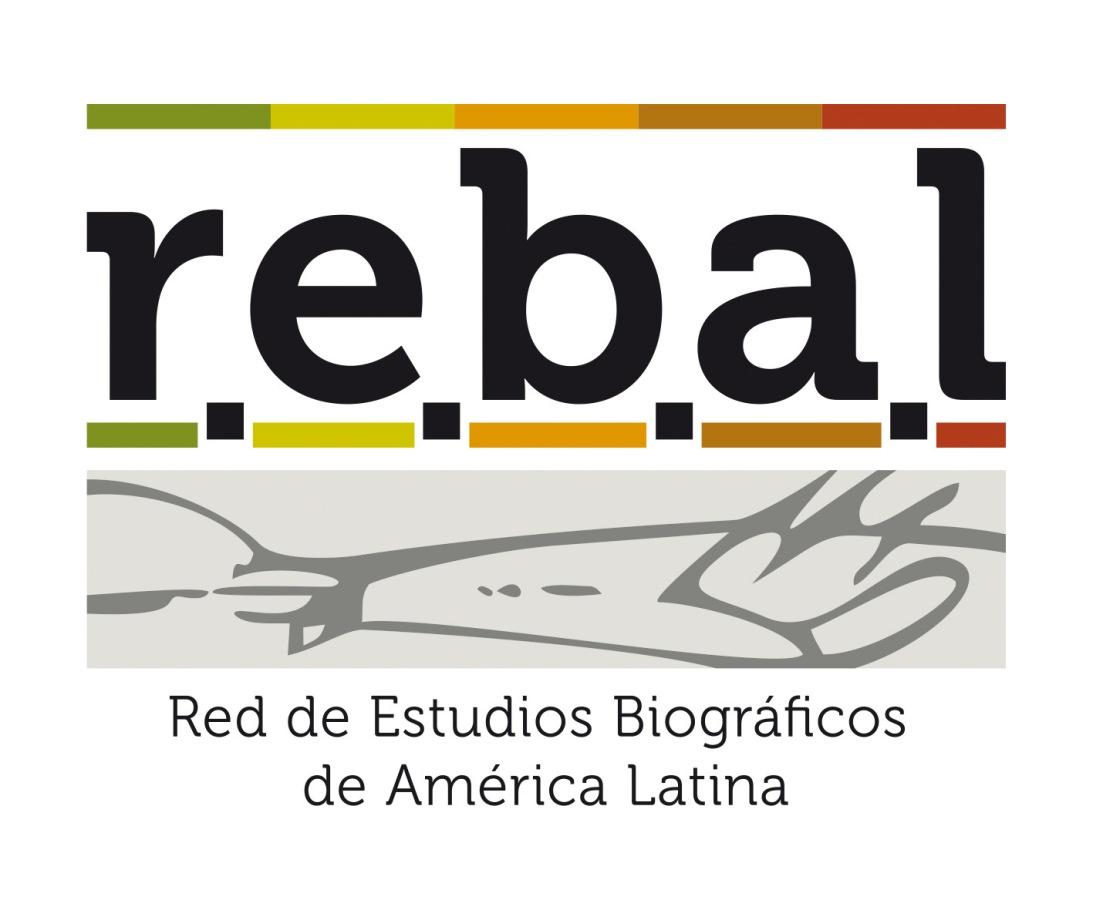 REBAL - Red de Estudios Biográficos de América Latina