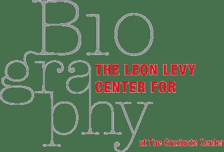 LLCB_Logo_460px